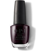 Wanna Wrap? - Nail Lacquer - OPI