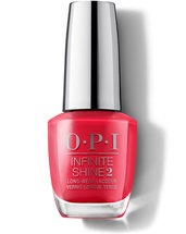 We Seafood and Eat It - Infinite Shine - OPI