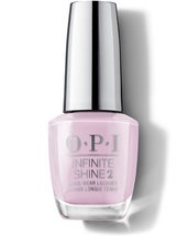 Whisperfection - Infinite Shine - OPI