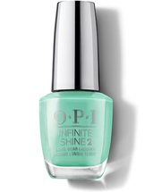 Withstands The Test Of Thyme - Infinite Shine - OPI