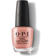Worth a Pretty Penne - Nail Lacquer - OPI