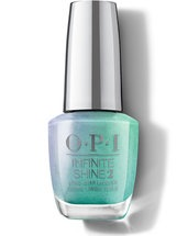 Your Lime to Shine - Infinite Shine - OPI