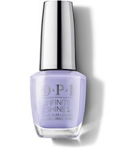 You're Such a BudaPest - Infinite Shine - OPI