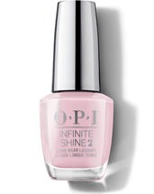 You've Got that Glas-glow - Infinite Shine - OPI