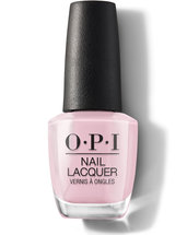 You've Got that Glas-glow - Nail Lacquer - OPI
