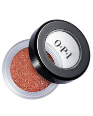 Chrome Effects powder in Great Copper-tunity