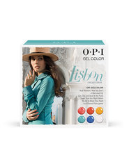 LISBON GELCOLOR ADD-ON KIT #2 - Gift Sets - OPI