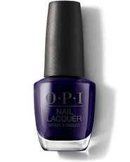 Chills Are Multiplying! - Nail Lacquer - OPI