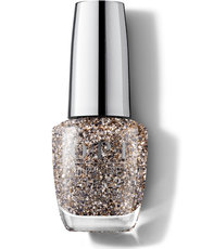 Dreams on a Silver Platter - Infinite Shine - OPI