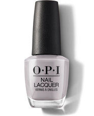 Engage-meant to Be - Nail Lacquer - OPI