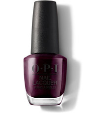 Feel the Chemis-tree - Nail Lacquer - OPI