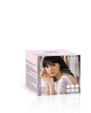 ALWAYS BARE FOR YOU '19 GELCOLOR ADD-ON KIT #1 - Displays & Kits - OPI