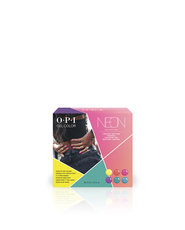 Neons by OPI GelColor Add-On Kit #1