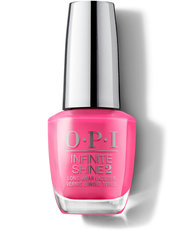 Girl Without Limits - Infinite Shine - OPI