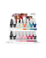 Grease GelColor 15 mL 48 pc display