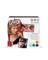 Grease GelColor Add-On Kit #1