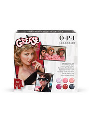 Grease GelColor Add-On Kit #2