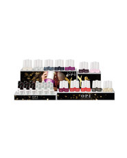 OPI LOVE OPI XOXO Collection GELCOLOR 7.5 mL 48 piece STORE DISPLAY