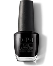 Holidazed Over You - Nail Lacquer - OPI