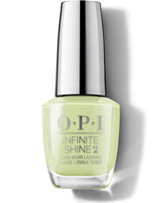 How Does Your Zen Garden Grow? - Infinite Shine - OPI