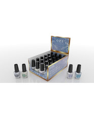 Salon Client Gifts - Mini Start-to-Finish FFF - Gift Sets - OPI