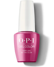 Hurry-juku Get this Color!