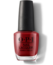 I Love You Just Be-Cusco - Nail Lacquer - OPI