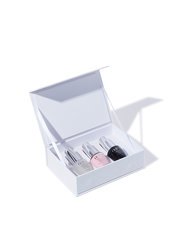 Always Bare for You '19 Infinite Shine 3 PC Gift Set (Includes System)