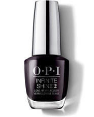 Lincoln Park After Dark - Infinite Shine - OPI