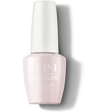 Lisbon Wants Moor OPI - GelColor - OPI