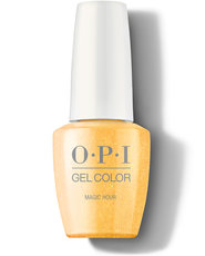 Magic Hour - GelColor - OPI