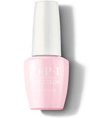 Mod About You  - GelColor - OPI