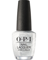 OPI LOVE OPI XOXO nail lacquer bottle Ornament to Be Together
