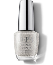 Ornament to Be Together - Infinite Shine - OPI