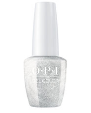 Ornament to Be Together - GelColor - OPI