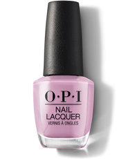 Seven Wonders of OPI - Nail Lacquer - OPI