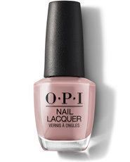 Somewhere Over the Rainbow Mountains - Nail Lacquer - OPI