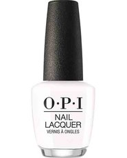 OPI Lisbon Collection nail polish Suzi Chases Portu-geese