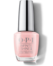 Tagus in That Selfie! - Infinite Shine - OPI