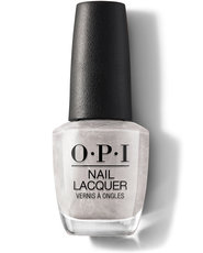 Take a Right on Bourbon - Nail Lacquer - OPI