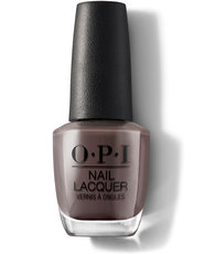 That's What Friends Are Thor - Nail Lacquer - OPI