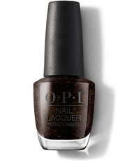 Top the Package with a Beau - Nail Lacquer - OPI