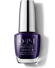 Turn On the Northern Lights! - Infinite Shine - OPI