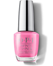 Two-timing the Zones - Infinite Shine - OPI
