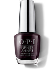 Wanna Wrap? - Infinite Shine - OPI