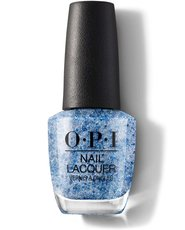 You Little Shade Shifter - Nail Lacquer - OPI