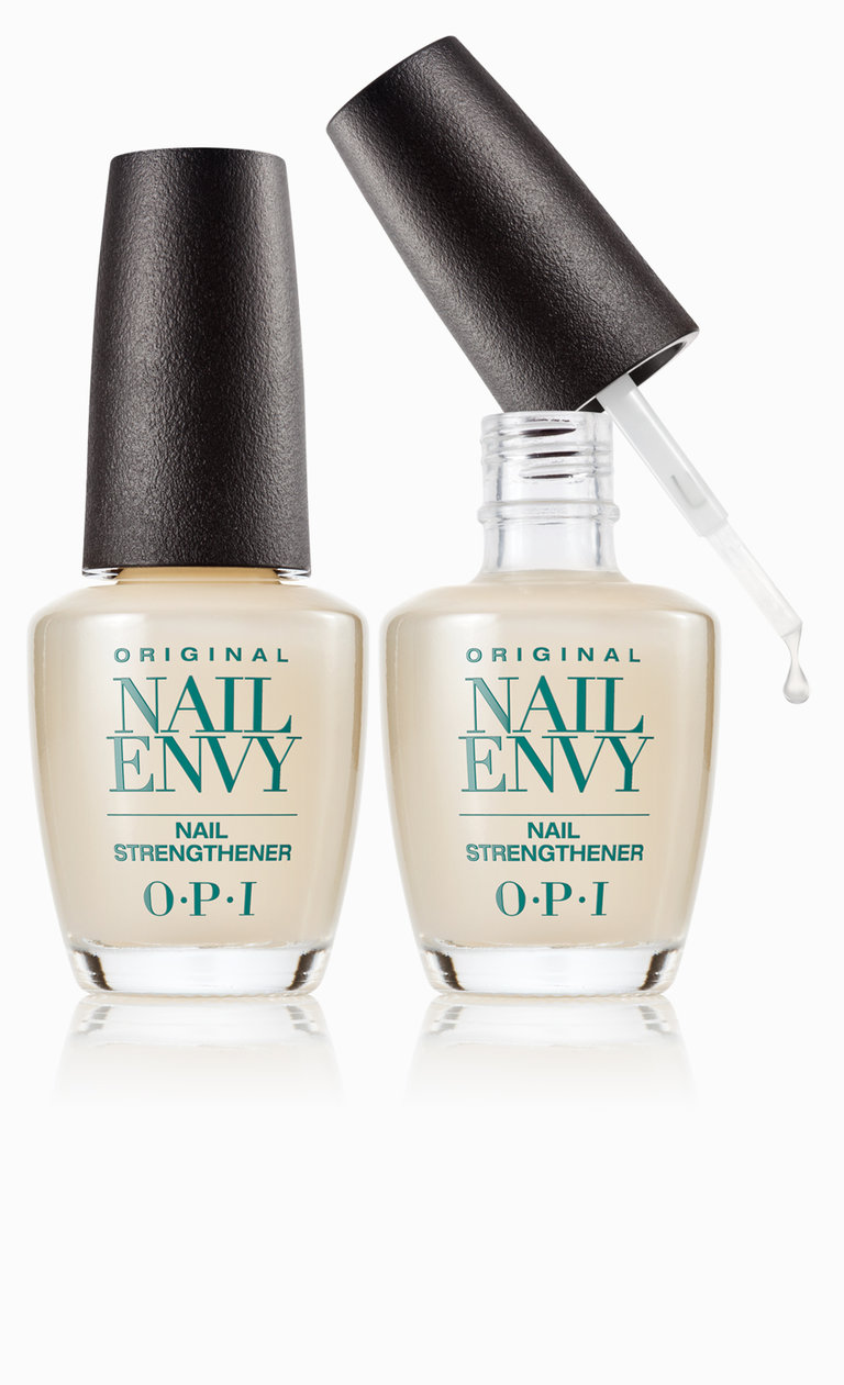 GIFTS | OPI