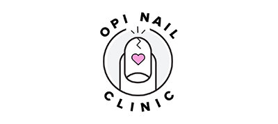 The OPI Nail Clinic: Healthy Nails Quiz