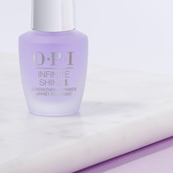 Nail Care 101: Brittle Nails