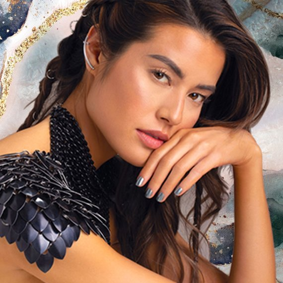 Shop the OPI Neo Pearl Collection